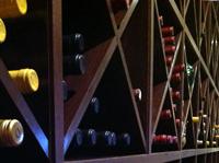 Fine-Wines-small